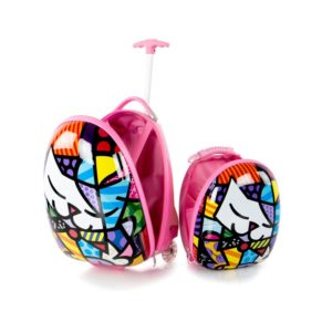 Britto-kitty-2