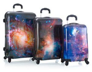 Cosmic_set