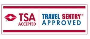 TSA_Lock_Card