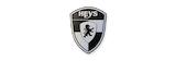 logo-heys-na-homepage