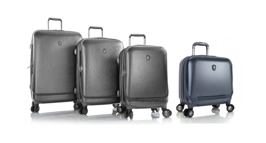 portal-smart-luggage-set